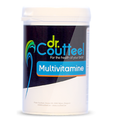 MULTIVITAMINA 250 gramos